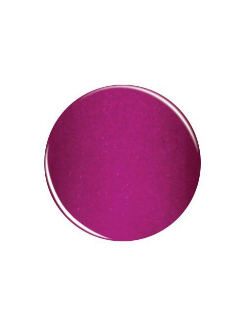 Foxy Roxy Nail Colour