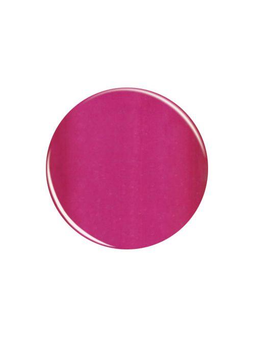 Kensington Rose Nail Colour