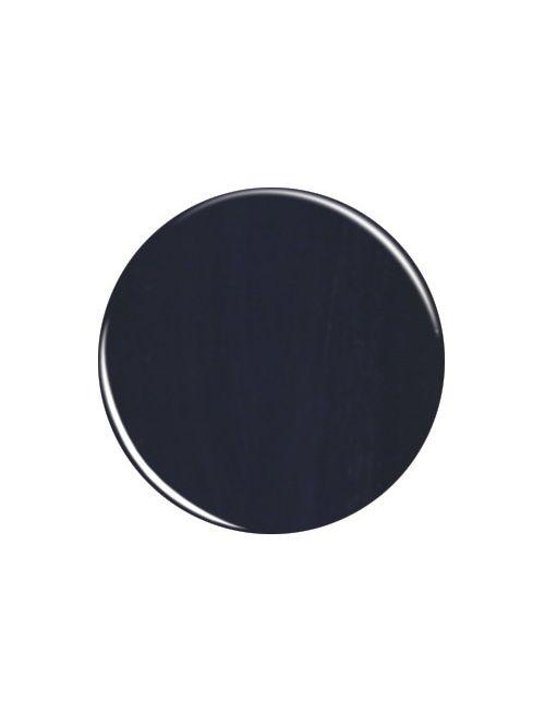 Blue Aria Nail Colour