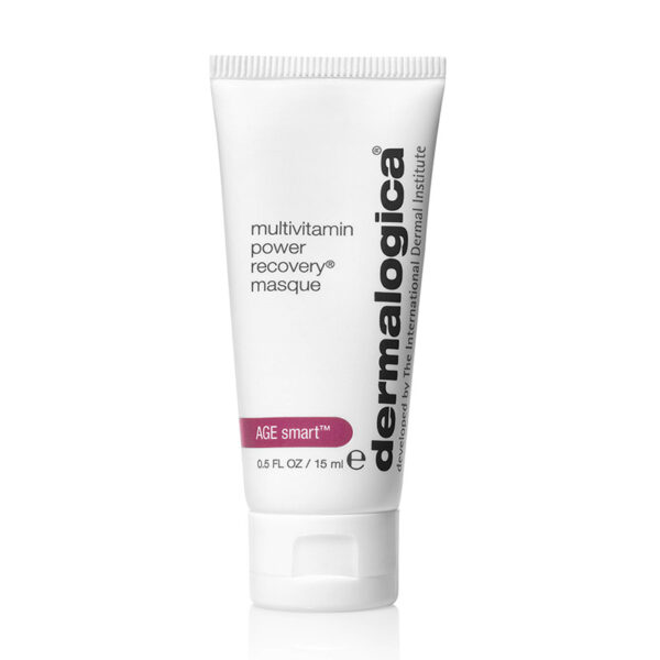 Dermalogica Recovery Masque