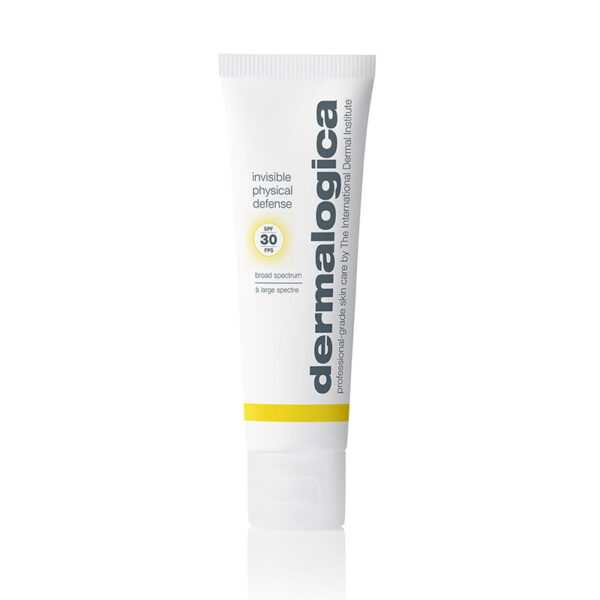 Dermalogica Invisible Physical Defense