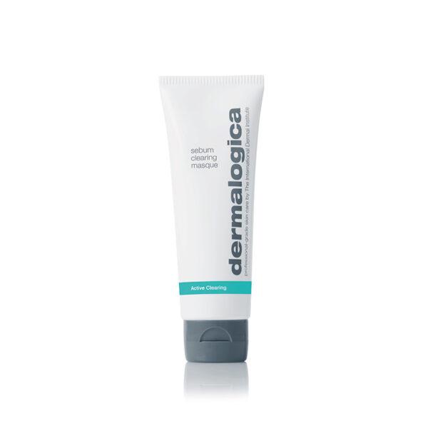 Dermalogica Clearing Masque