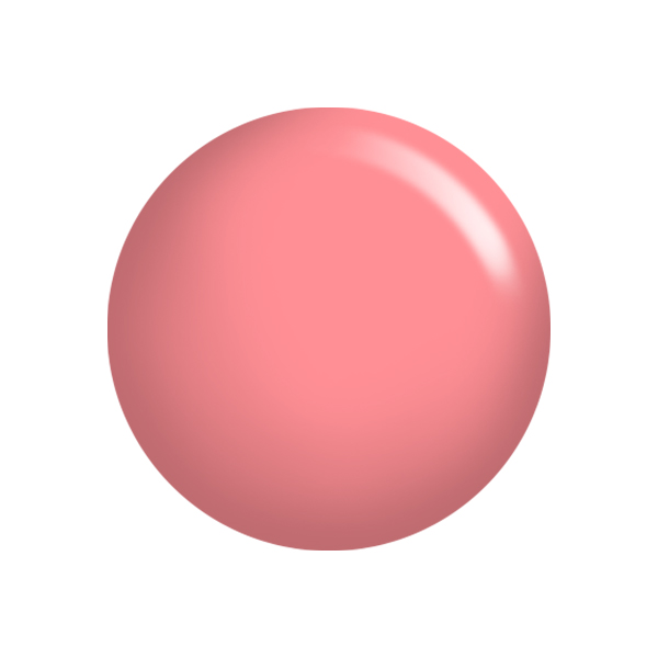 Posh Nail Colour