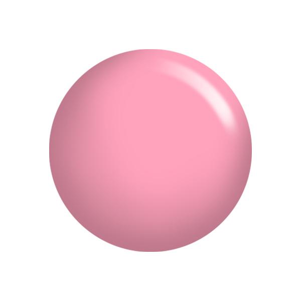 Pinkies Up Nail Colour