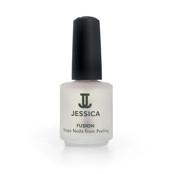 Jessica Fusion Anti-Peel