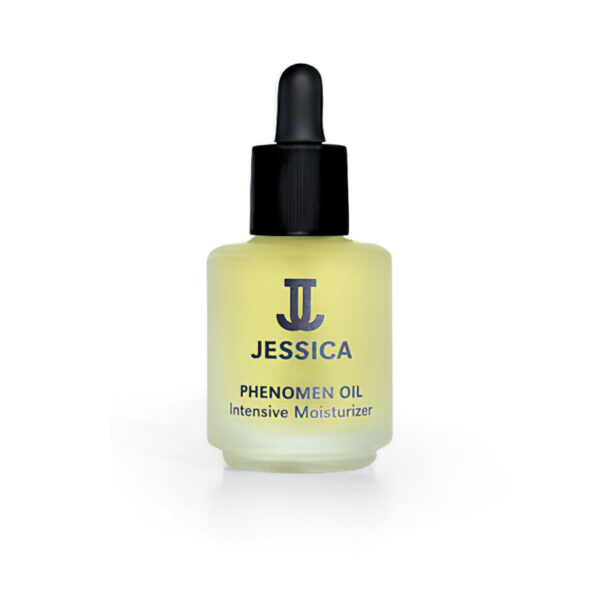 Jessica Phenomen Oil