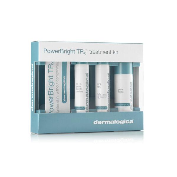 Dermalogica Treatment Kit