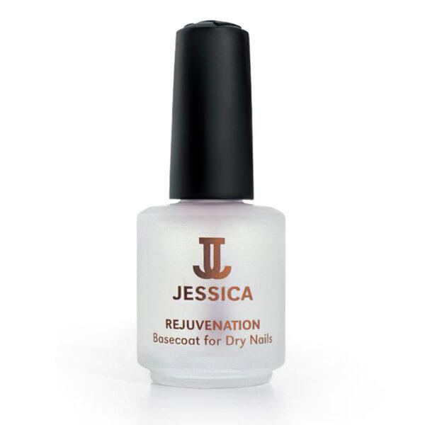 Jessica Rejuvenation Basecoat