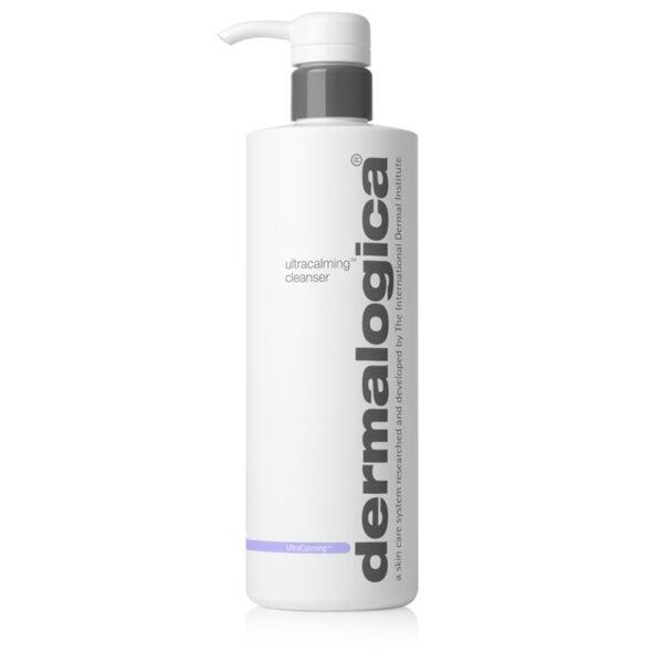 Dermalogica Cleanser