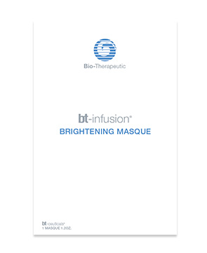 Brightening Masque