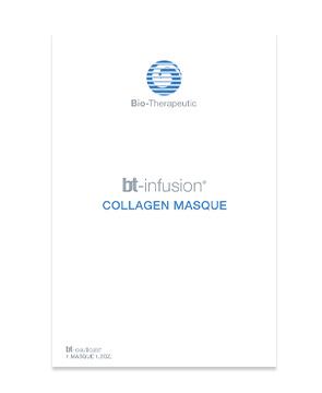 Collagen Masque