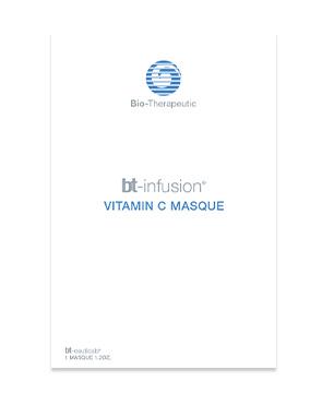 Vitamin C Masque